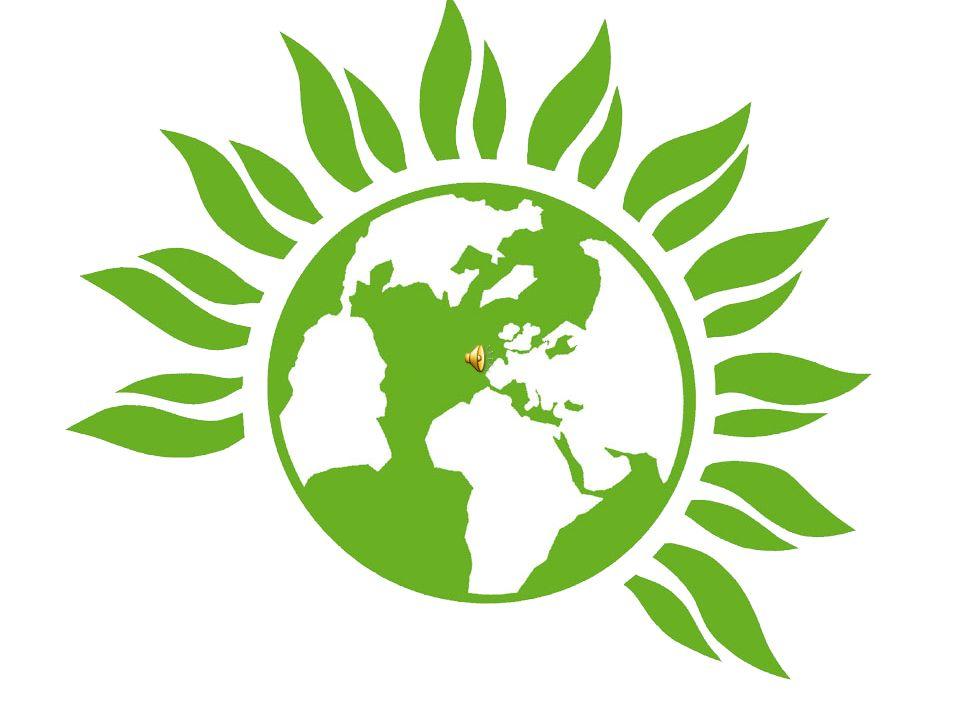 1) Yeşil enerji ve enerji verimliliği hakkında Uzmanlardan yararlanarak hem ülkemizde hemde Bulgaristanda bilgilendirme toplantıları yapmak