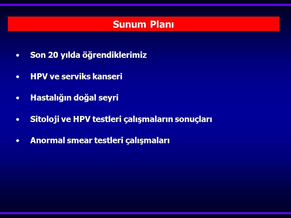 Tip 3 Histerektomi & Pelvik Yan Duvar