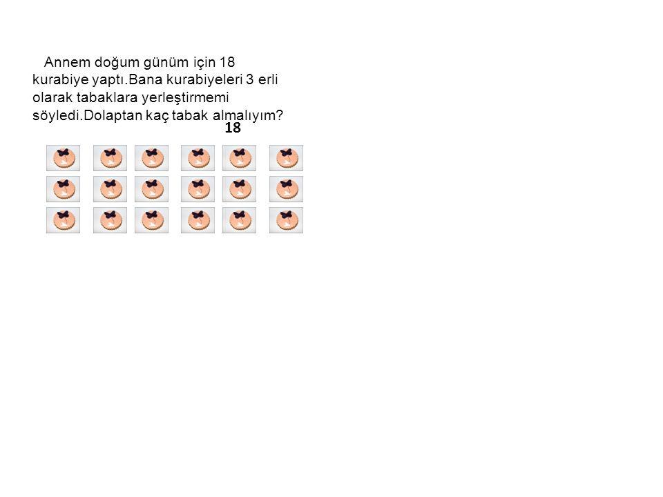 ÇARPMA İŞLEMİ 2+2+2+2+2 =10 TOPLAMA 5X2 =10 ÇARPMA Ard arda aynı sayıların toplanmasının kısayoluna Çarpma İşlemi diyorduk.