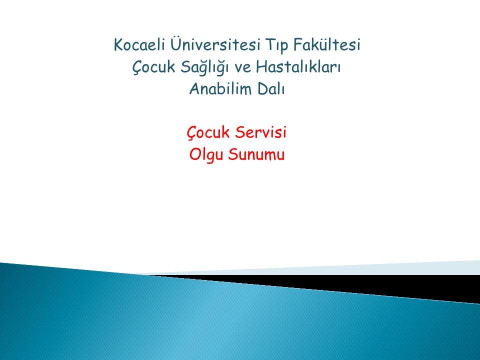 Dr.Murat Sağlam 06,01,2016