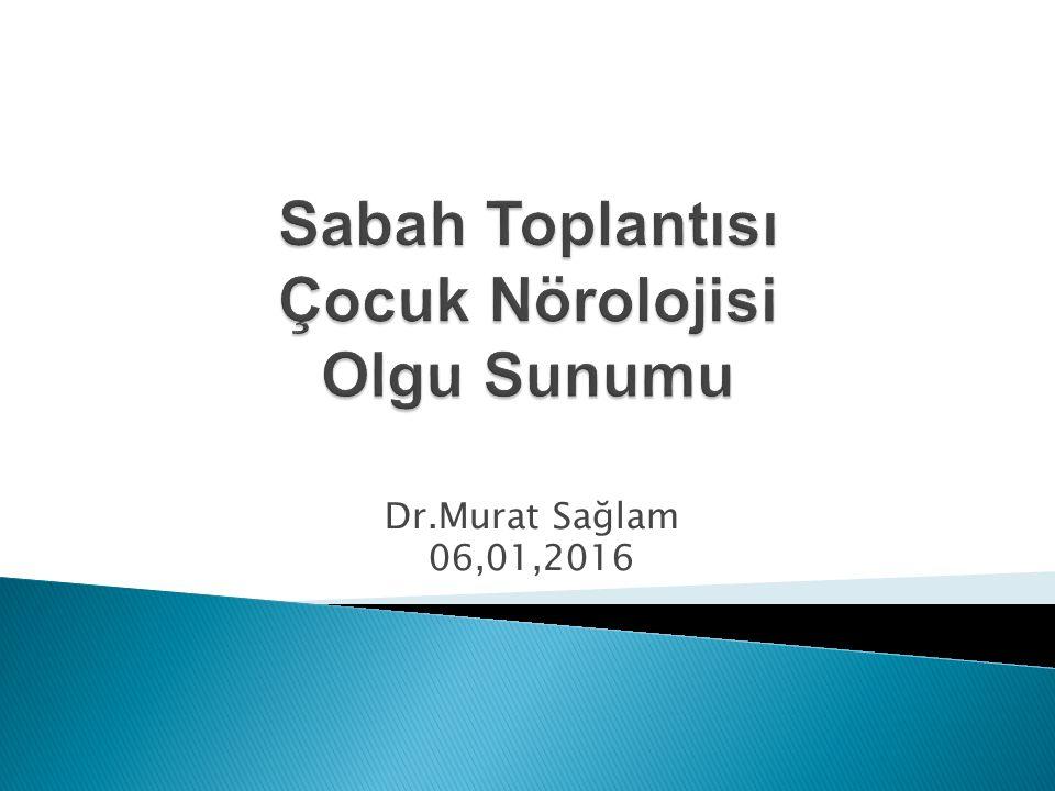  BUN:4 mg/dl  Kreatinin:0.42 mg/dl  Ürik Asit:2.3 mg/dl  Glukoz:148 mg/dl  Ca:9.1 mg/dl  Na:130 mmol/dl  K:3.82 mmol/dl  Cl:103 mg/dl  P:4.1 mg/dl  T.Bil:0.40 mg/dl  D.Bil:0.20 mg/dl  ALT:29 U/L  AST:39 U/L  T.prot:6.4 g/dl  Albumin:4.07 g/dl  Kan Gazı: Ph:7,43 PCO2: 34,6 HCO2: 24