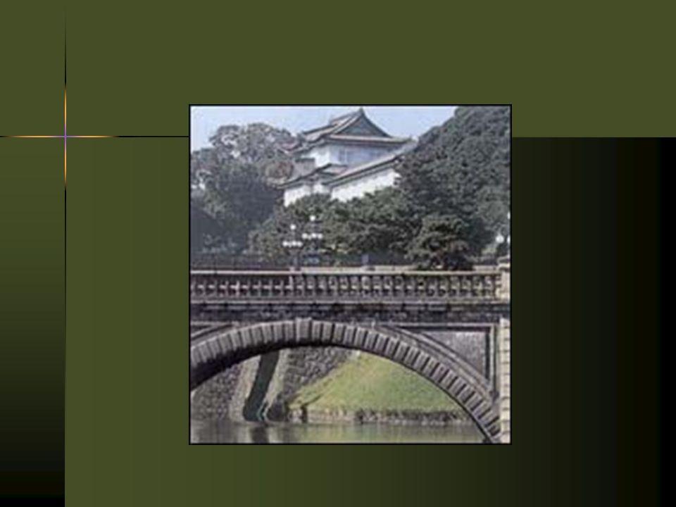 İki devlet arasında yapılan savaşta galip gelen Japonya, Batılı devletler ve Rusya'nın tepkisi nedeniyle elde ettiği toprakları Çin'e geri verdi.