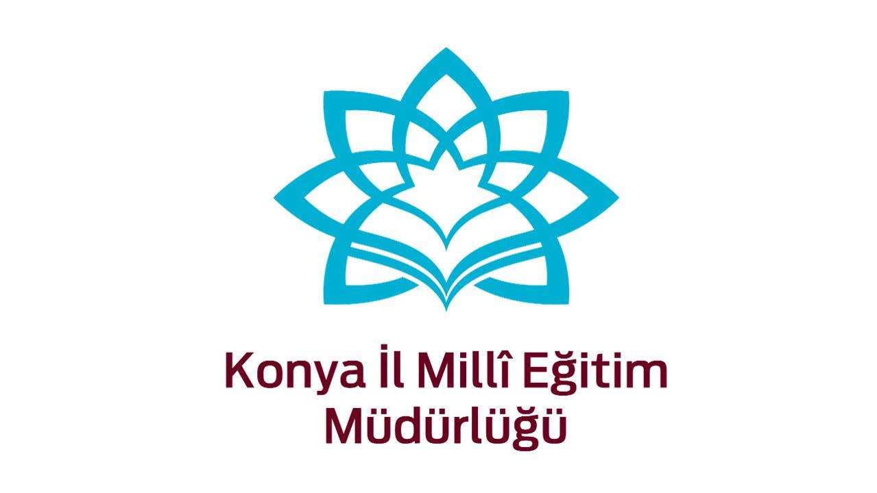 Millî Eğitim Bakanlığı Örgün ve Yaygın Eğitimi Destekleme ve Yetiştirme Yönergesi Kursların yönetimi Kurslar, kurs merkezi müdürlüğünce yönetilir.