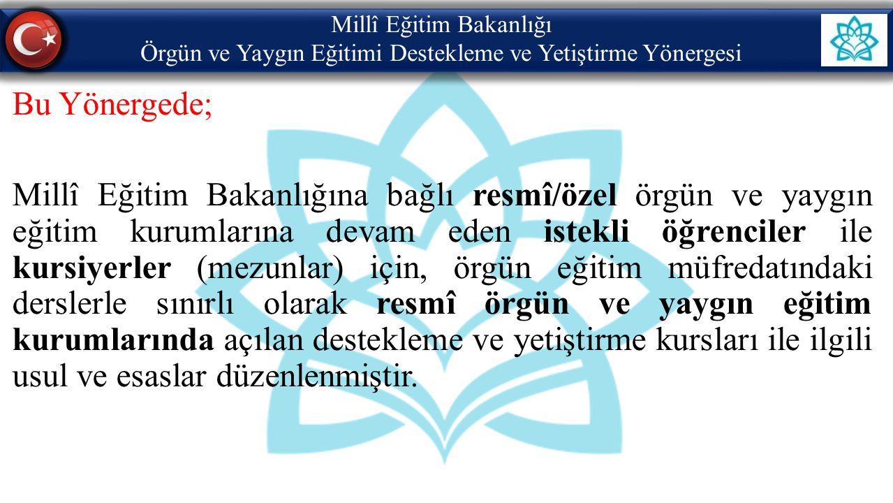 Hanifi ŞAİN Şube Müdürü TEŞEKKÜR EDERİM