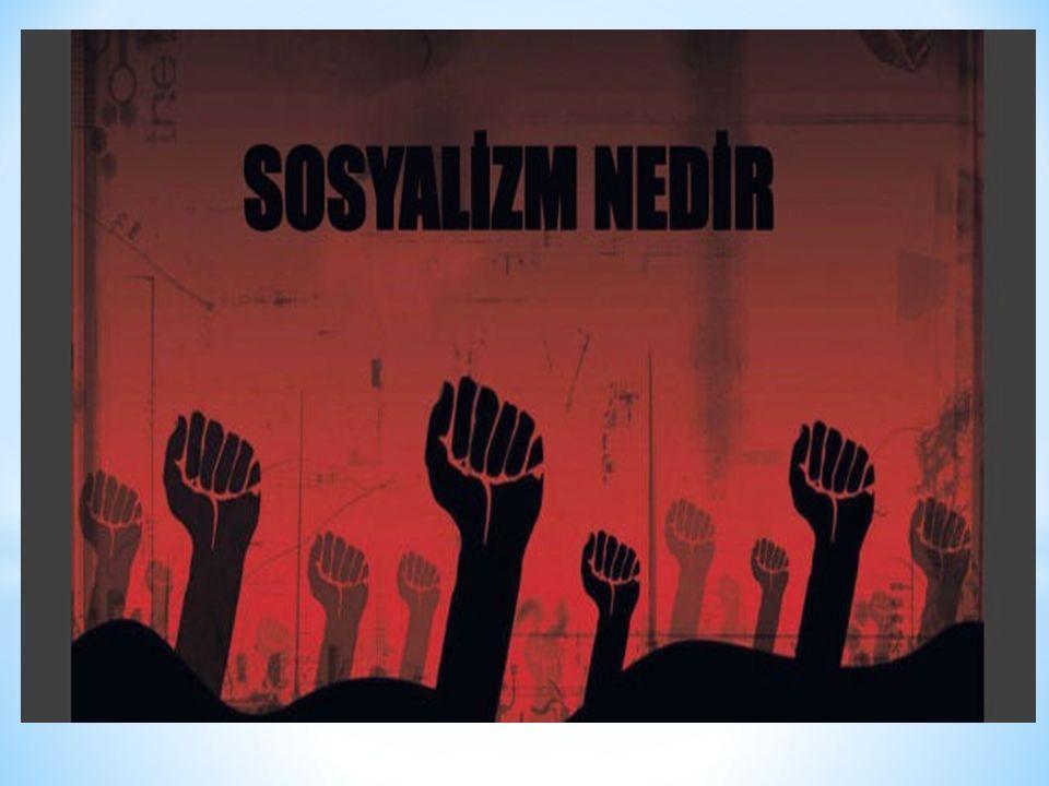 1.Baskıcı ve antidemokratik uygulamalar bulunduğu iddiası.