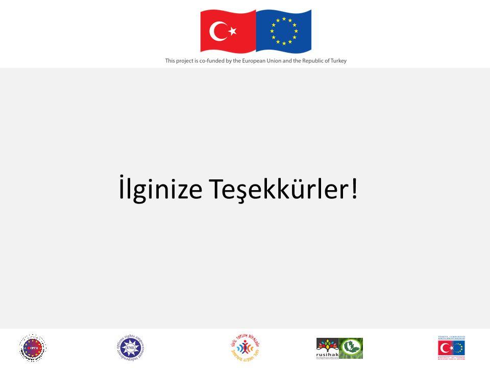 """Hırvatistan'daki Mevzuat Değişiklikleri Kristijan Gr đ an Life Quality Improvement Organization """"FLIGHT [Yaşam Kalitesini Yükseltme Örgütü] Hırvatistan"""