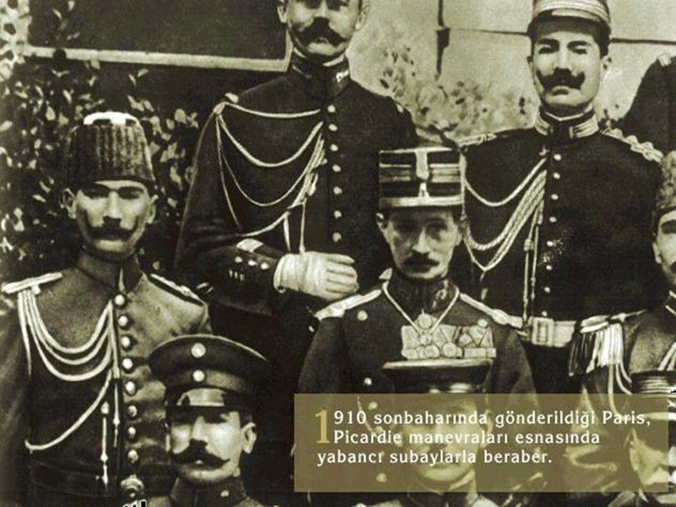 İsyan Makedonya'da İttihat ve Terakki'nin hazırlattığı Hareket Ordusu tarafından bastırıldı. İsyanda etkisi olduğu gerekçesiyle II. Abdülhamit tahttan