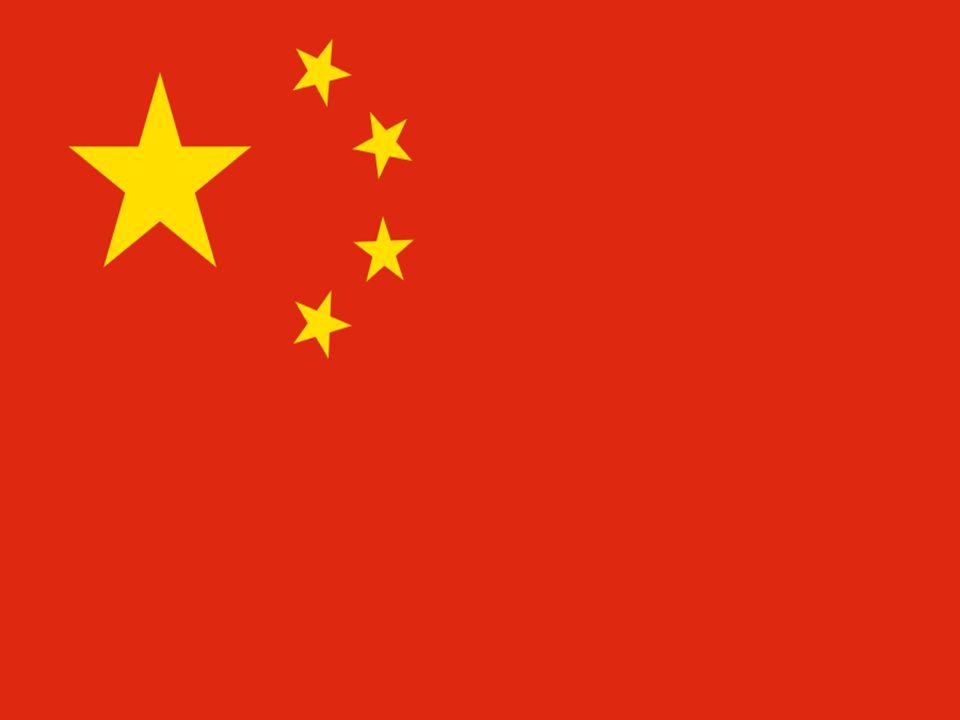 TAR İ H İ Binlerce yıl süren hanedanlar yönetimi, 1912 de milliyetçilerin yönetimi ele geçirmesi ile son bulmuştur.1949 da milliyetçileri yenmeyi başaran Komünist Çinliler (ÇKP) Mao liderli ğ inde ülke yönetimini ele geçirmiştir.