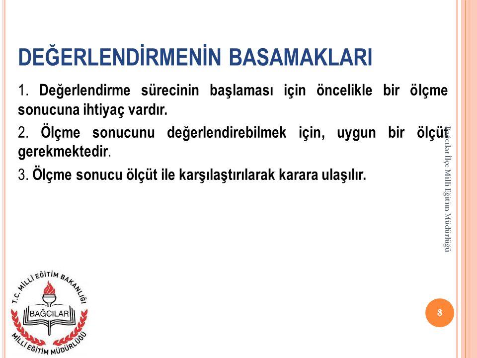 P SIKO P SIKO TEKNIK DEĞERLENDIRME TEKNIK DEĞERLENDIRME Buna göre psiko-teknik değerlendirme, psikolog unvanına sahip kişilerce, Türkiye toplumu özelliklerine göre hazırlanmış norm çalışmasına sahip olan ve normları ilgili meslek kuruluşunca (Türk Psikologlar Derneği) onaylanmış olan testler kullanılarak,yine bu cetvelde tanımlanmış altyapı özelliklerine sahip, resmi ve özel kuruluşlar bünyesinde oluşturulan ve İl Sağlık Müdürlüğü tarafından yetkilendirilmiş merkezlerde yapılır.