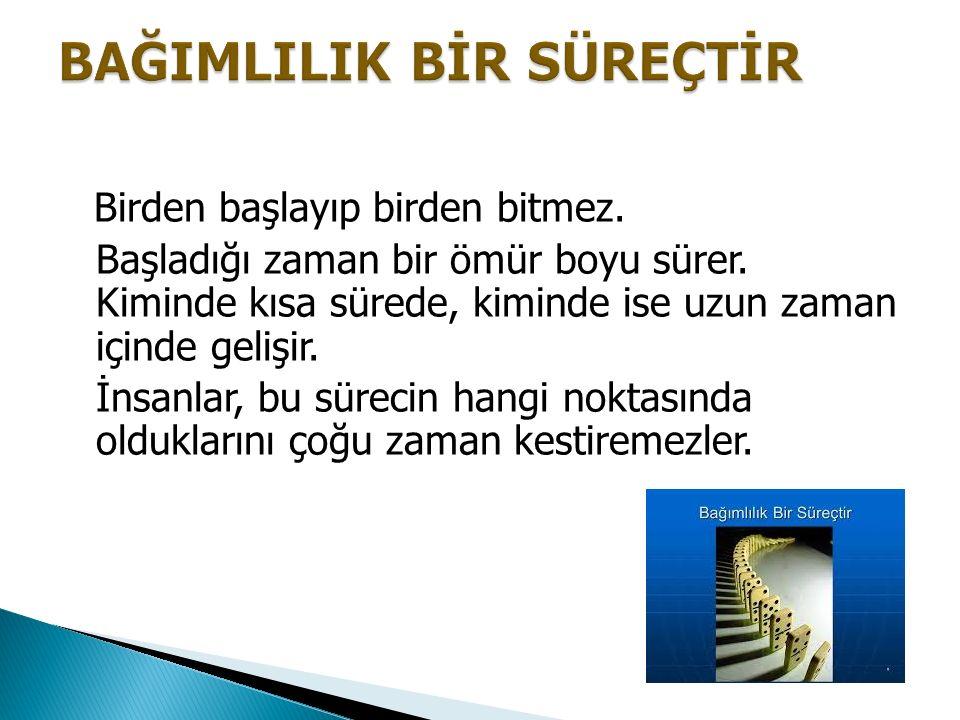  İlk olarak 2004'te internette satışı başlamış  BİTKİ BÜYÜTÜCÜ !.