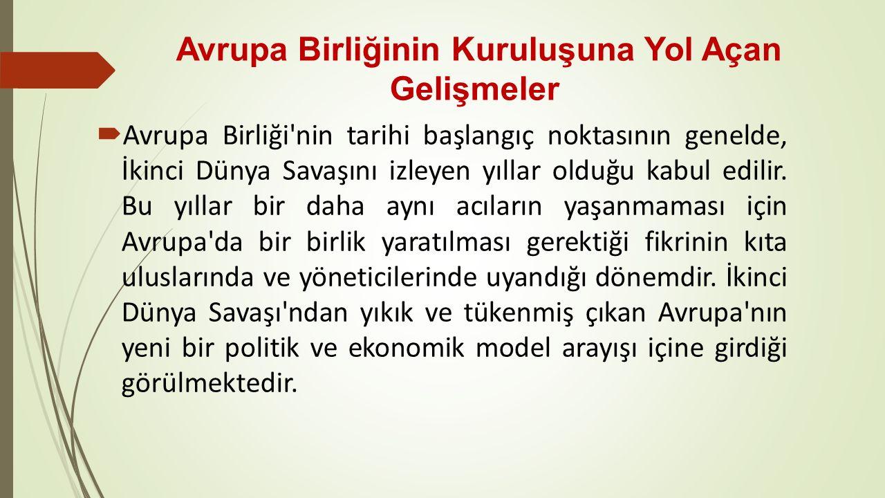 Kaynakça :  http://www.ab.gov.tr/index.php?p=105 http://www.ab.gov.tr/index.php?p=105  http://www.turkhukuksitesi.com/makale_893.htm http://www.turkhukuksitesi.com/makale_893.htm  http://www.tuicakademi.org/index.php/kategoriler/avrupa/3086-avrupa- birliginin-tarihsel-gelisimi http://www.tuicakademi.org/index.php/kategoriler/avrupa/3086-avrupa- birliginin-tarihsel-gelisimi  http://hiavrupa.blogspot.com.tr/2010/07/tek-senet.html http://hiavrupa.blogspot.com.tr/2010/07/tek-senet.html  Reyhan Üney 1120703008  Gülsün Yıldız 1120703076  Nurcan Koşar 1120703080  Emine Kale 1120703011  Mefüde Mazrek 1120703611  Erdem Çetin 1120703073  Whotte Guerra 1120703704