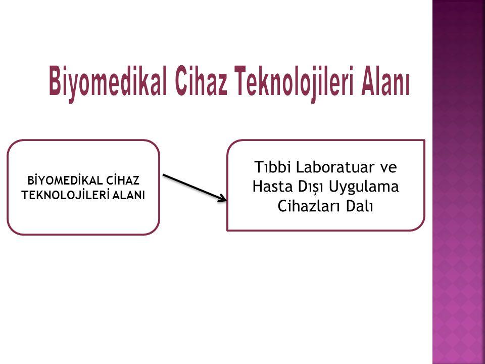 Okul AdıAlan AdıDal Adı ANADOLU TEKNİK LİSE Biyomedikal Cihaz Teknolojisi Tıbbi Görüntüleme Sistemleri Dalı Bilişim Teknolojisi Web Programcılığı Dalı Veri Tabanı Programcılığı Dalı Bilgisayar Teknik Servisi ANADOLU MESLEK LİSESİ Gıda Teknolojisi Gıda Kontrol Dalı Sebze ve Meyve İşleme Dalı Bilişim Teknolojisi Web Programcılığı Veri Tabanı Programcılığı Bilgisayar Teknik Servis Elektrik-Elektronik Teknolojisi Elektrik Tesisat ve Pano Monitörlüğü Dalı Biyomedikal Cihaz Teknolojisi Tıbbi Görüntüleme Sistemleri Dalı Tıbbi Laboratuvar ve Hasta Dışı Uygulama Cihazları Dalı