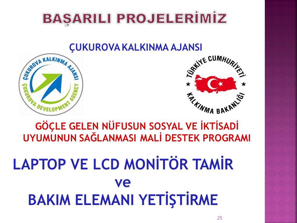 24 2014 YILINDA TOPLAM 144 ÖĞRENCİ MEZUN EDİLDİ.