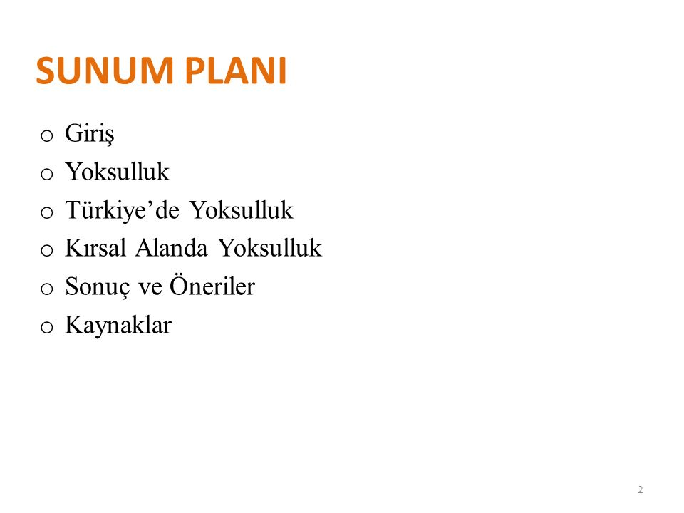 KAYNAKLAR  KARLI, B., BAL, T., GİRAY, F.H., 2014.