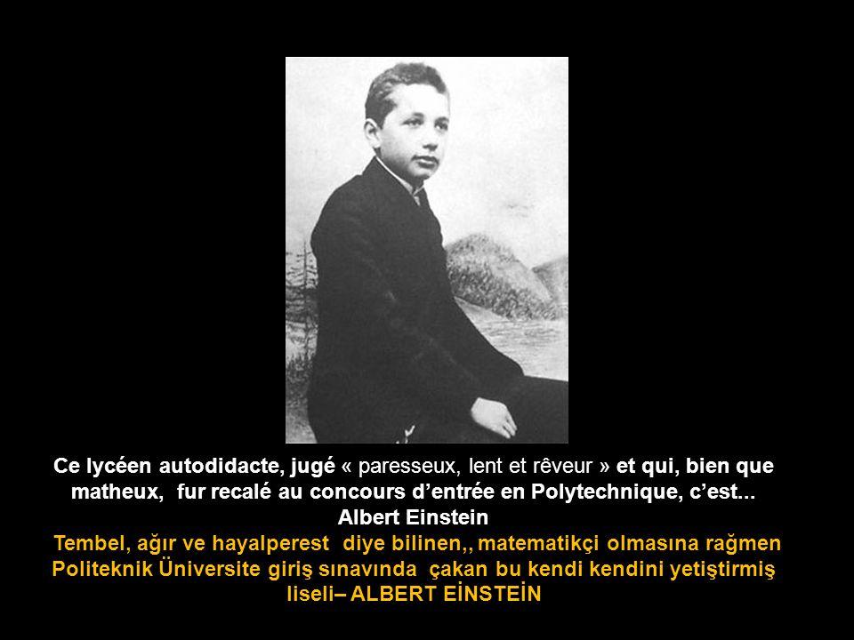 Ce révolutionnaire qui lutte au prix de sa vie contre la dictature des Pahlavi, cest...