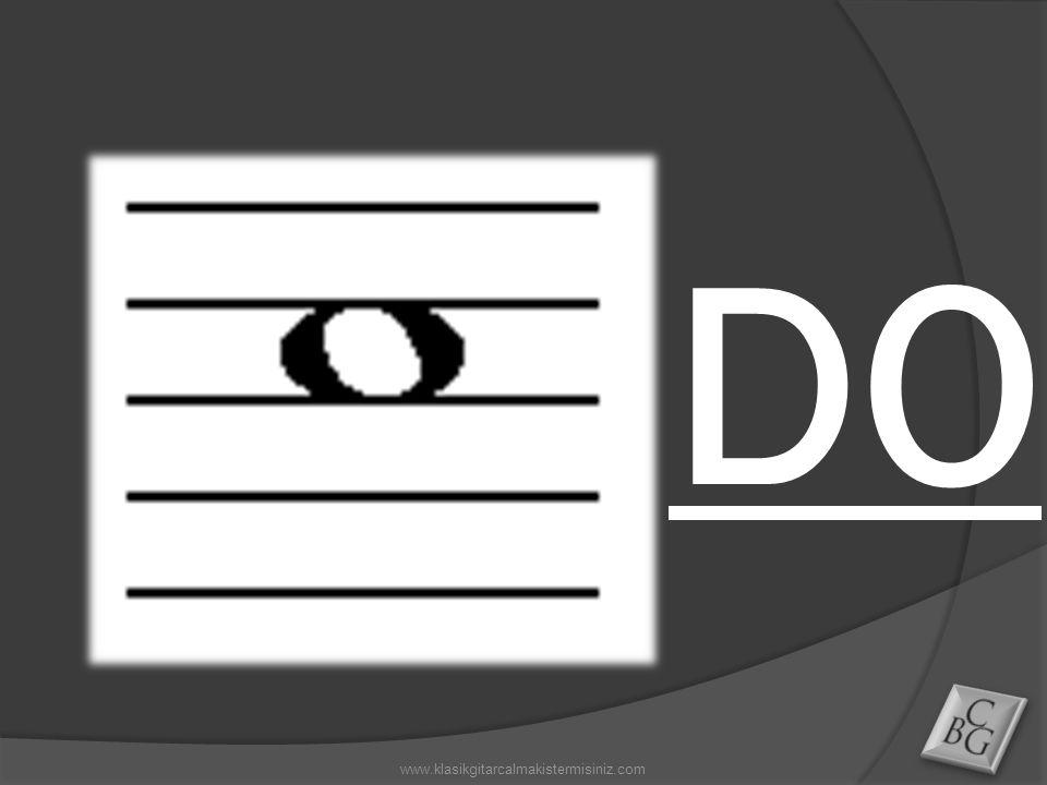 DO www.klasikgitarcalmakistermisiniz.com