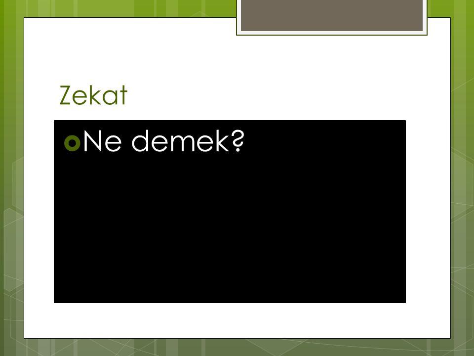 Soru 3  Doğru mu yanlış mı. 7 devesi olan Ahmet amcanın zekat nisap miktarı 1/5 devedir.