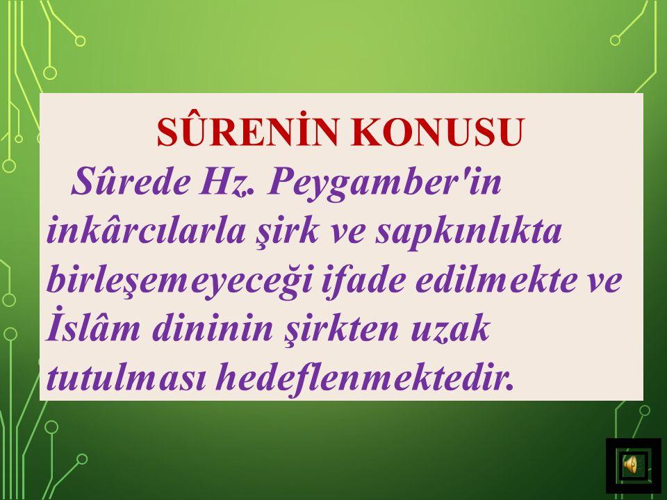 24) Ey Muhammed, Ben sana, وَلَوْ شِئْنَا لَبَعَثْنَا فِي كُلِّ قَرْيَةٍ نَذِيراًۘ (Resulüm!) Şayet dileseydik, elbet her ülkeye bir uyarıcı (peygamber) gönderirdik. (Furkan, 51) dememiş miydim.