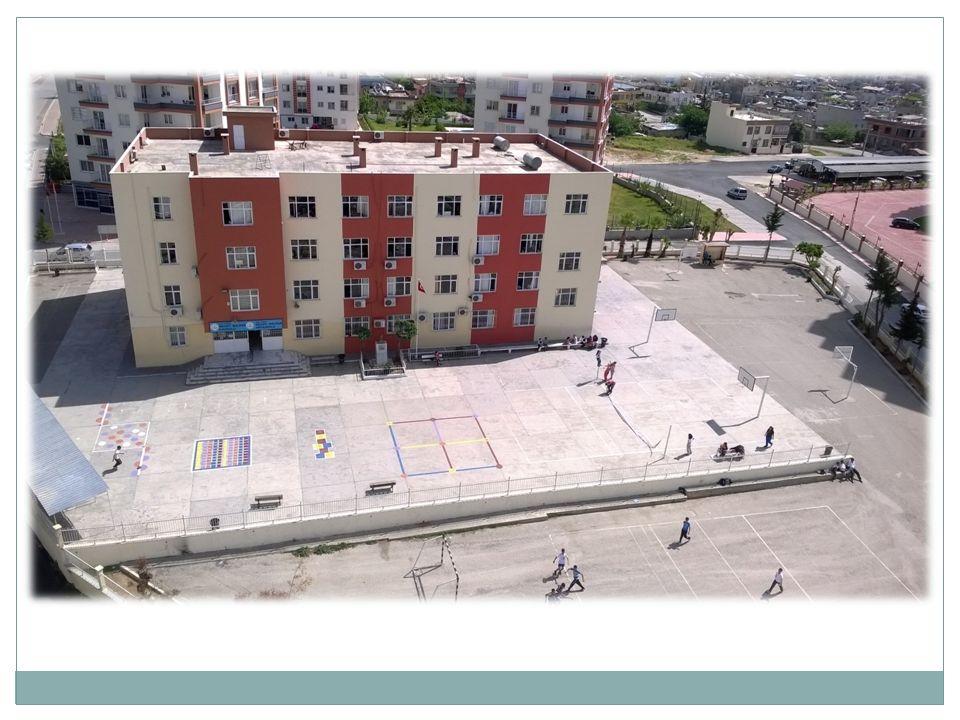 OKULUMUZUN TARİHÇESİ Necati Bolkan İlk/Ortaokulu, Milli Eğitim Bakanlığı'nın projeleri kapsamında Eylül 2001 tarihinde eğitim- öğretime açılmıştır.