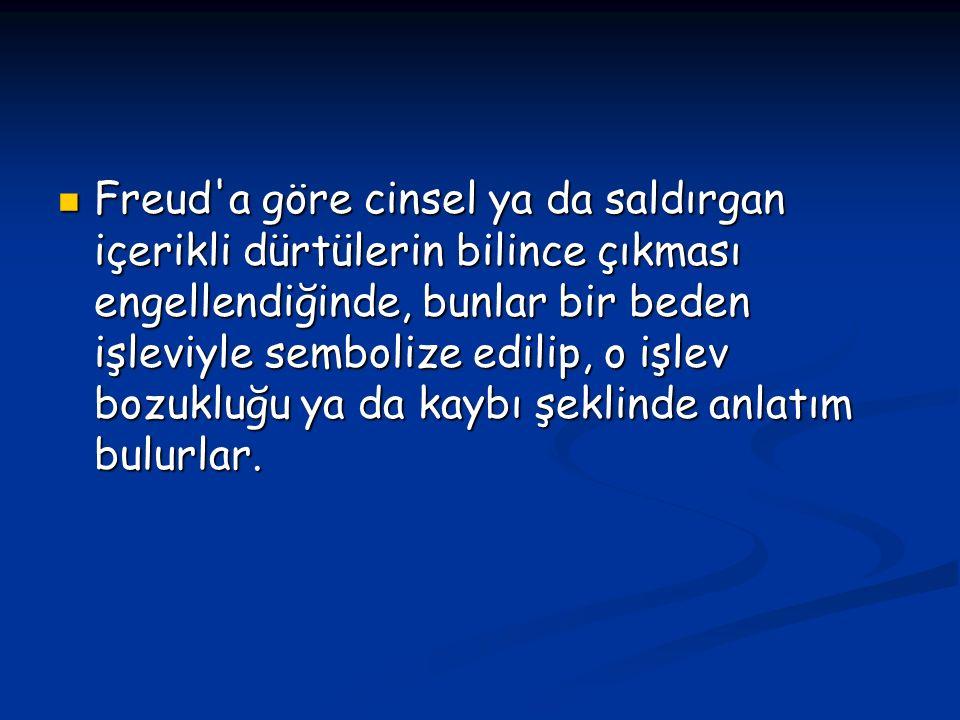AYRICI TANI