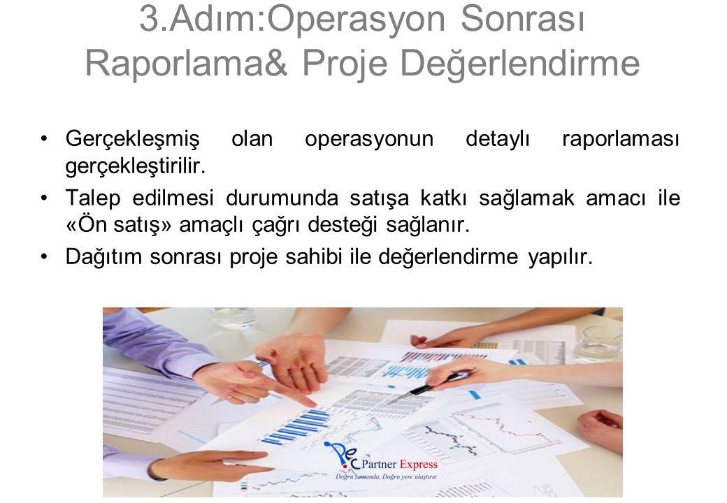 Partner Express İletişim www.partnerdagitim.com.tr Telefon: (0212) 212 92 22 Faks: (0212) 224 18 93 Adres:19 Mayıs Mahallesi 19 Mayıs Caddesi Yaşar Doğu Sk.
