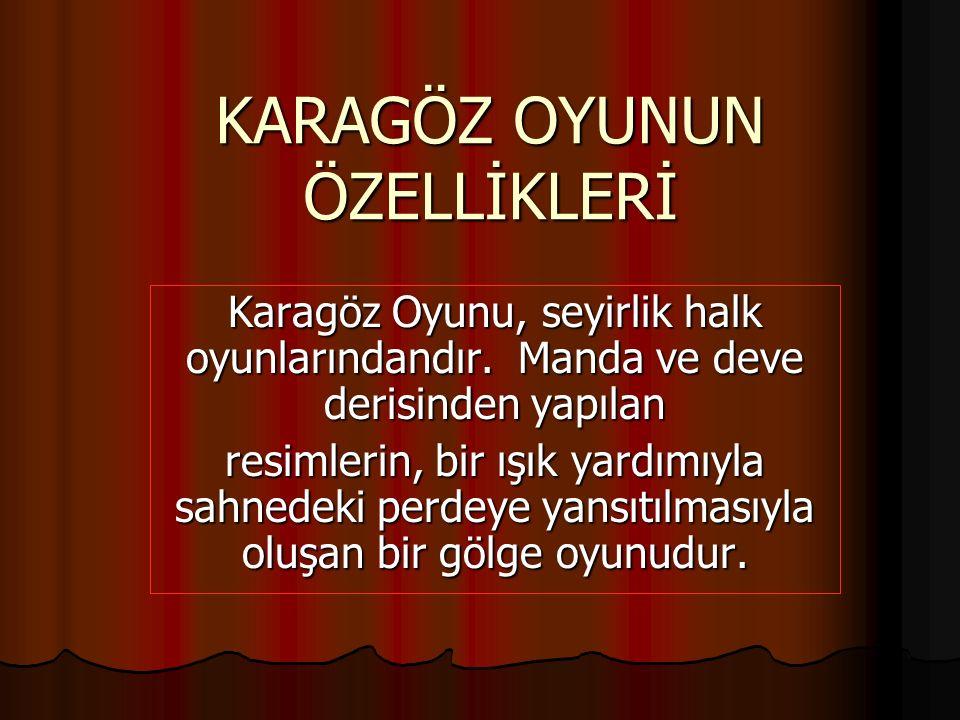 Kibar aile çocuğu olarak nitelendirilen çelebi tam bir İstanbul Türkçesiyle konuşur.