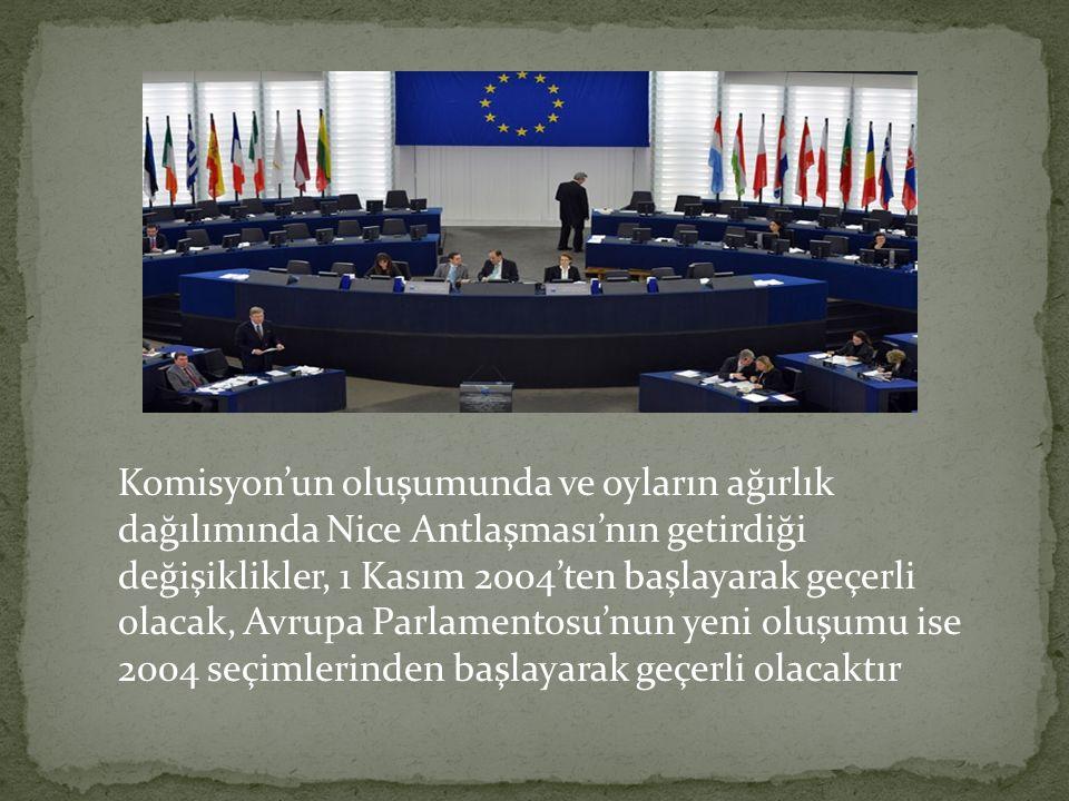 Avrupa Birliği (AB), 21.