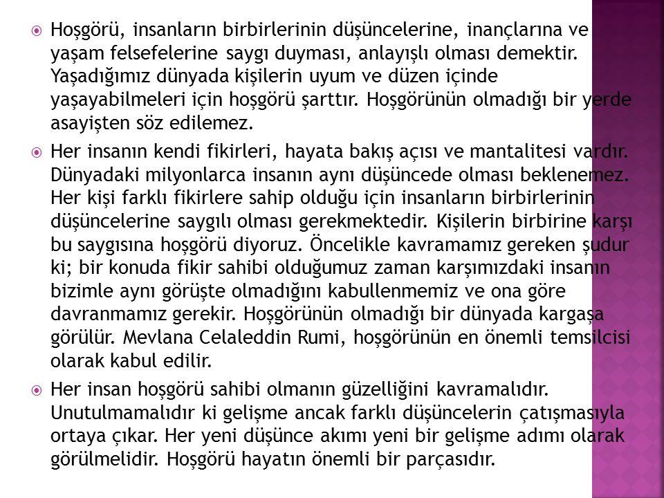  Öğrencinin; 1. Adı:Ahmet Fatih 2. Soyadı:Seven 3.