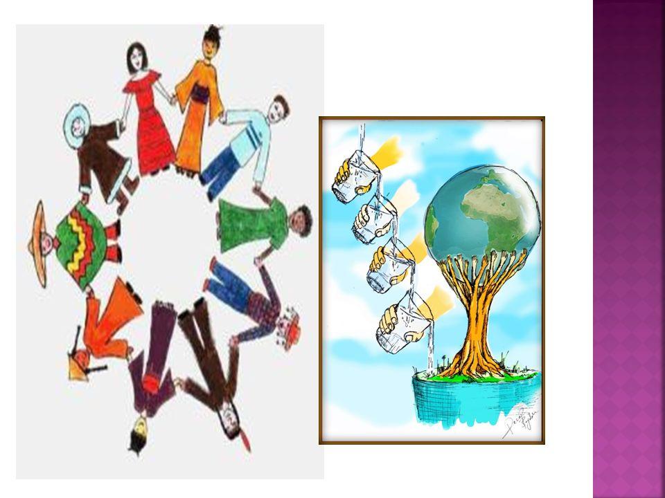 Hoşgörü, insanların birbirlerinin düşüncelerine, inançlarına ve yaşam felsefelerine saygı duyması, anlayışlı olması demektir.