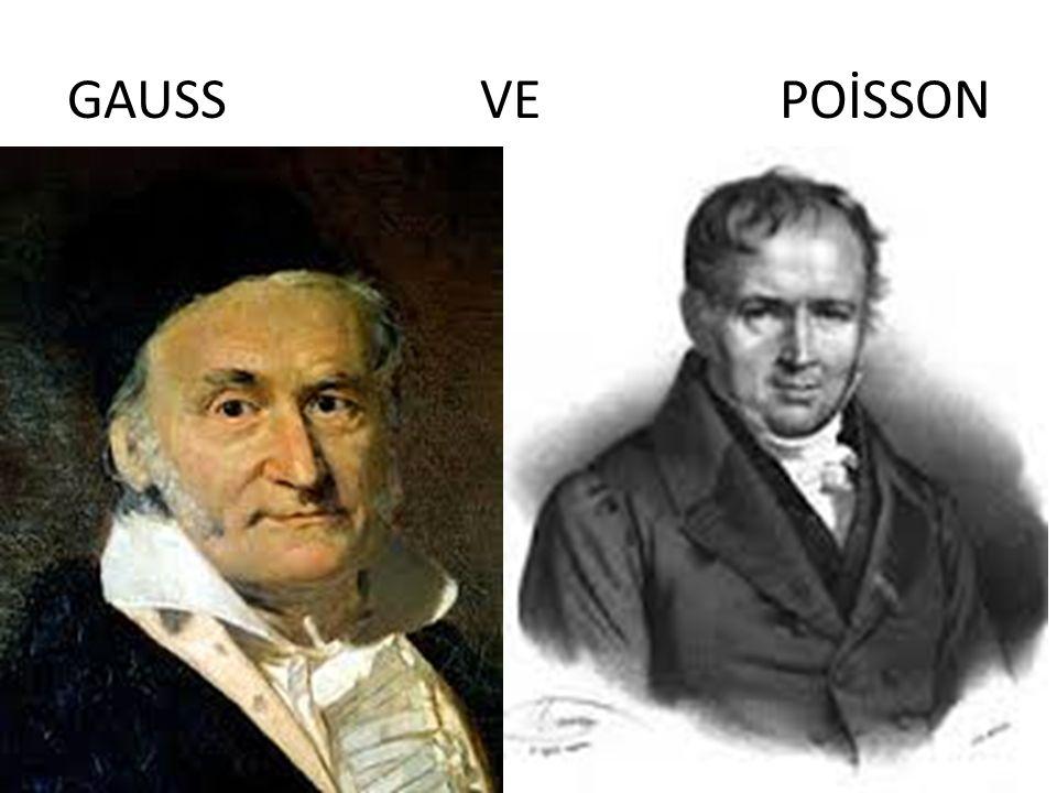 Poisson, Gaspard de Prony ve Laplace dan oluşan bir jürinin seçiciliğinde katıldığı bir yarışmada sunduğu makale bazı teknik hatalar nedeniyle kabul dahi edilmemiş ve kendisine çalışmasının neden kabul edilmediği söylenmemiştir bile.
