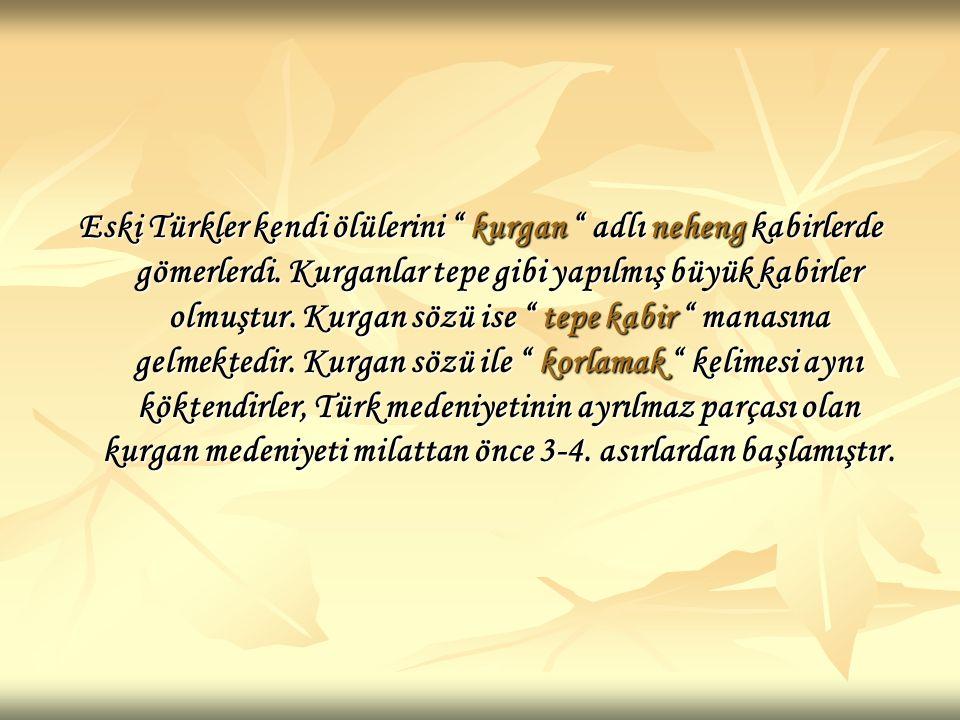 Bu devirlerde Azerbaycan'da Proto Türkler yaşamaktaydılar.
