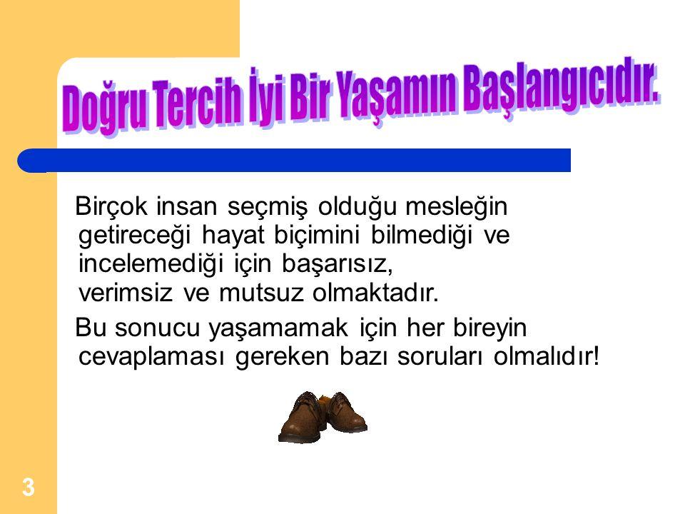 GAZETECİ Gazeteci, günlük haberleri rapor eden ve toplayan kişidir.