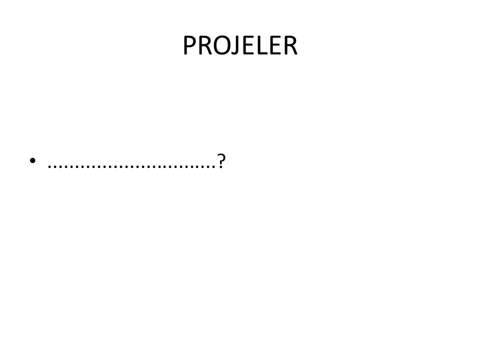 GRUP PROJELERI 1- Inductive sensor and finger-tip design.