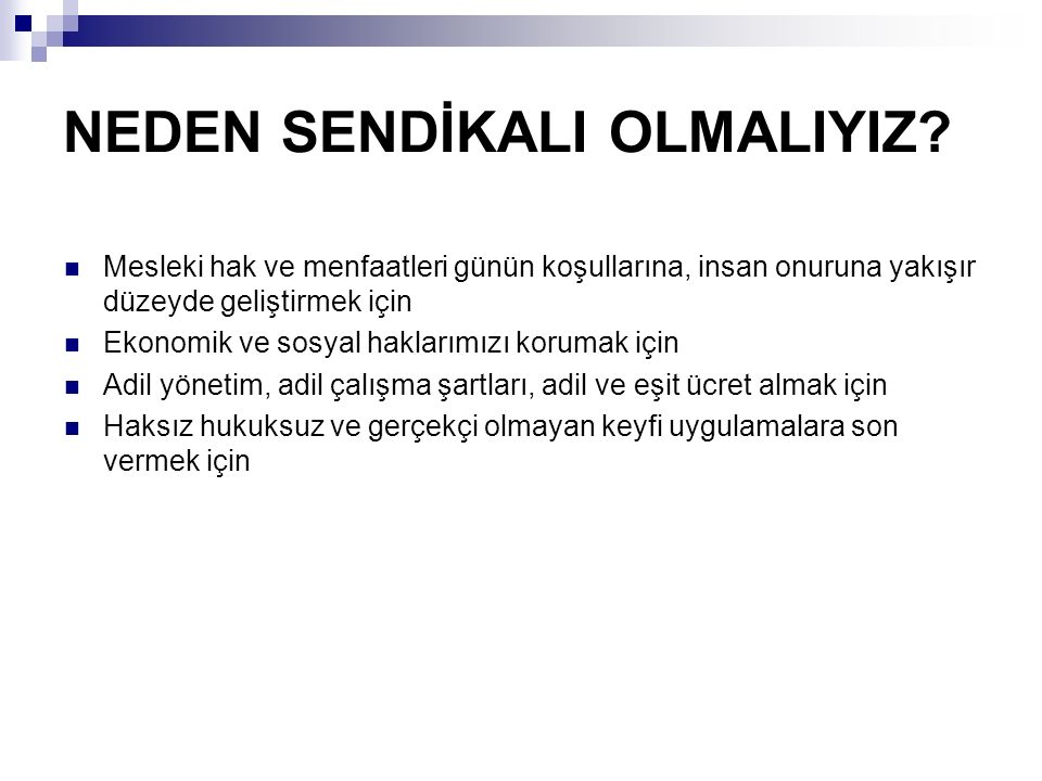 AKSİYON İŞÇİ SENDİKALARI KONFEDERASYONU(AKSİYON-İŞ) 21 Mayıs 2014 tarihinde 7 sendikanın bir araya gelmesiyle kurulan işçi sendikaları konfederasyonudur.