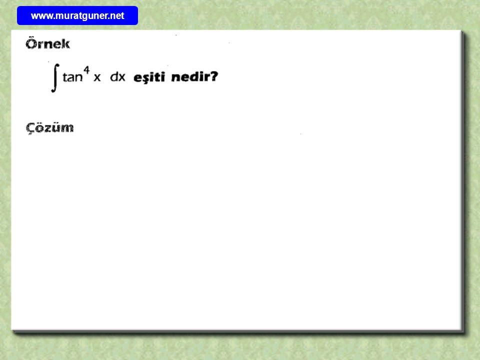 www.muratguner.net