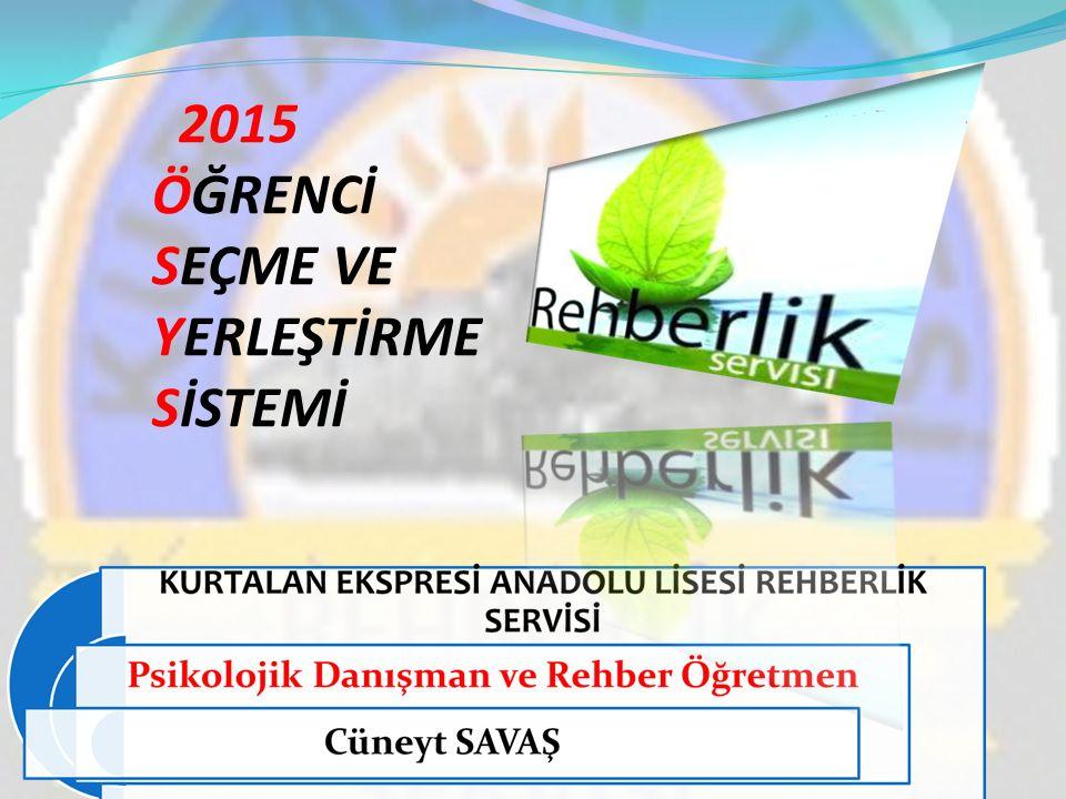 Çocuk Gelişimi2(Sınavsız geçiş)YGS-5 Sosyal Hizmetler2(Sınavsız geçiş)YGS-5 Çocuk Gelişimi (Yüksekokul)4YGS-5 Görme Engelliler Öğretmenliği4YGS-4 İşitme Engelliler Öğretmenliği4YGS-4 Okul Öncesi Öğretmenliği4YGS-5 Özel Eğitim Öğretmenliği4YGS-4 Sosyal Hizmet (Yüksekokul)4YGS-5 Üstün Zekâlılar Öğretmenliği4YGS-6 Zihin Engelliler Öğretmenliği4YGS-4 1292- Ç ocuk Gelişimi ve Eğitimi