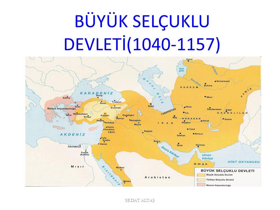 Oğuz Türkleri ve Oğuz Adının Anlamı Oğuz: Ok+u+z Oklar; boylar anlamına gelir.