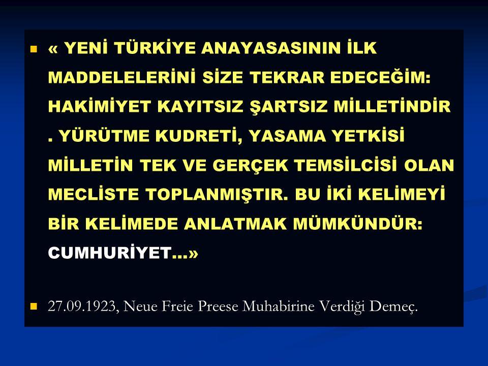 11. Lozan Antlaşması'nda yeni Türk adliyesini düzenlemek için birkaç yabancı uzmanın 5 yıl süreyle Türkiye'de görevlendirilmesi; ancak Türk Hükümeti'n