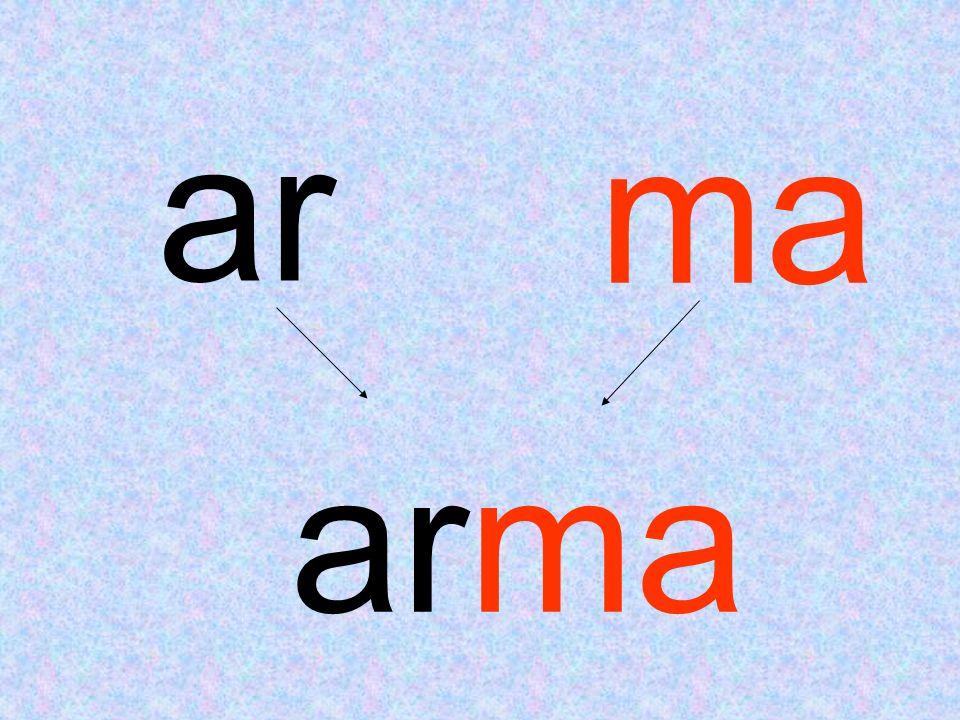 an ma anma
