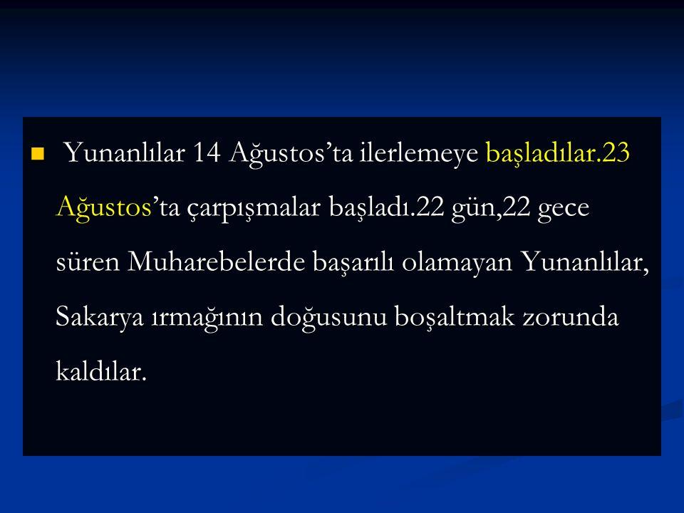Bu emirlerin yerine getirilmesi için de çeşitli yerlere İstiklal Mahkemeleri gönderildi. Bu emirlerin yerine getirilmesi için de çeşitli yerlere İstik