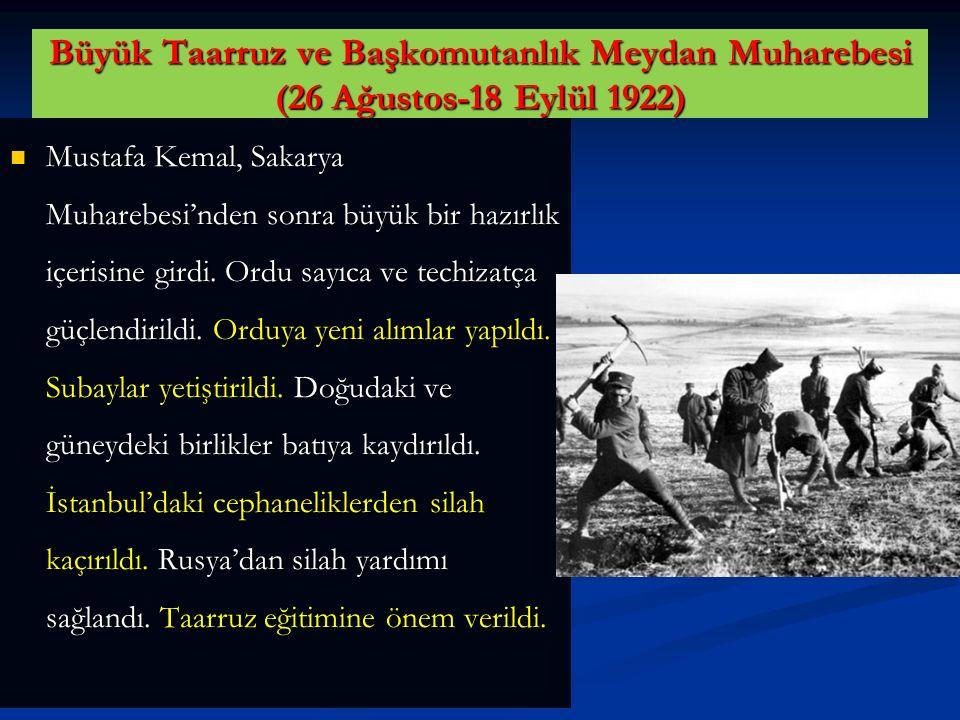 Kars Antlaşması (12 Ekim 1921) Kars Antlaşması (12 Ekim 1921) Sakarya Muharebesi'nden sonra Rusya'nın peyki (bağlı devlet) konumundaki Ermenistan, Gür