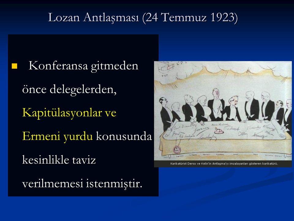 1 Kasım 1922 tarihinde verilen kararla saltanat halifelikten ayrılarak kaldırıldı. İstanbul'un işgal tarihi olan 16 Mart 1920'den itibaren saltanatın