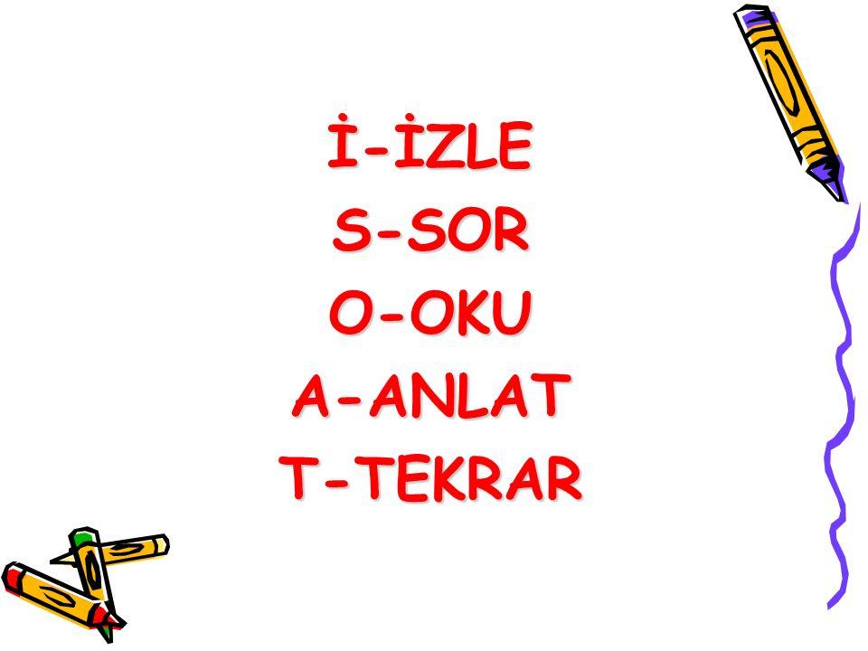 İ-İZLES-SORO-OKUA-ANLATT-TEKRAR