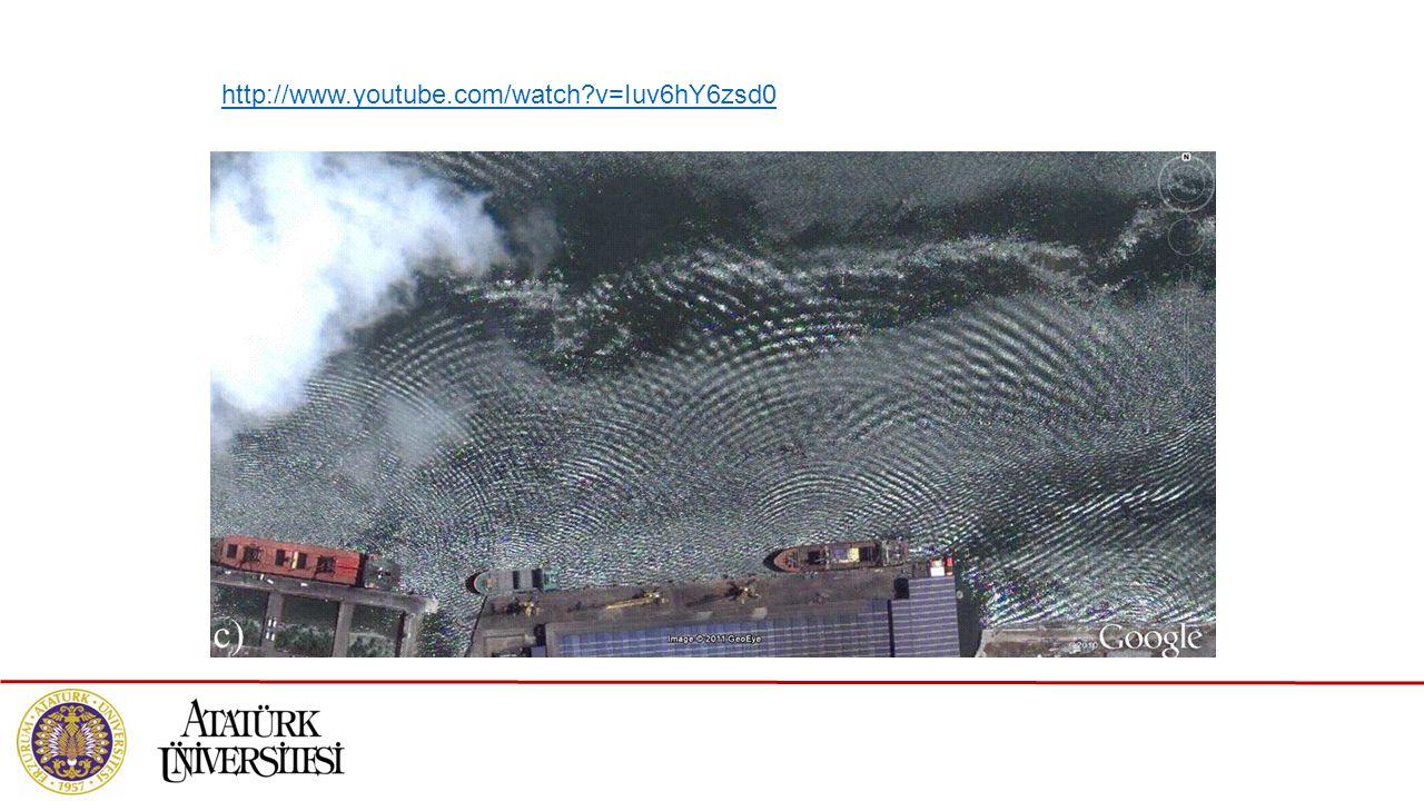 http://www.youtube.com/watch?v=Iuv6hY6zsd0