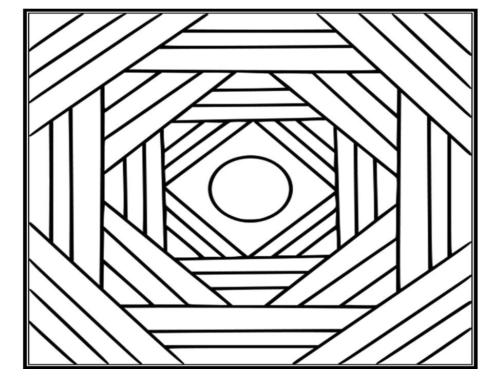 Bir düzlemin boşluk kalmadan ve şekiller üst üste gelmeden örüntü oluşturacak şekilde döşenmesine süsleme denir.