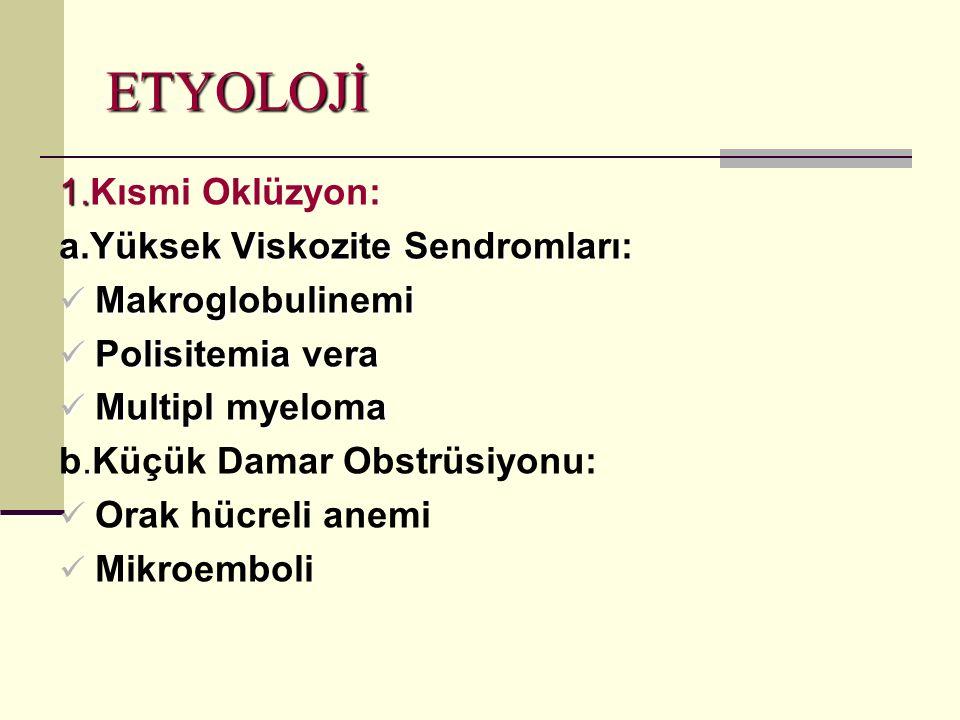 ETYOLOJİ 1.