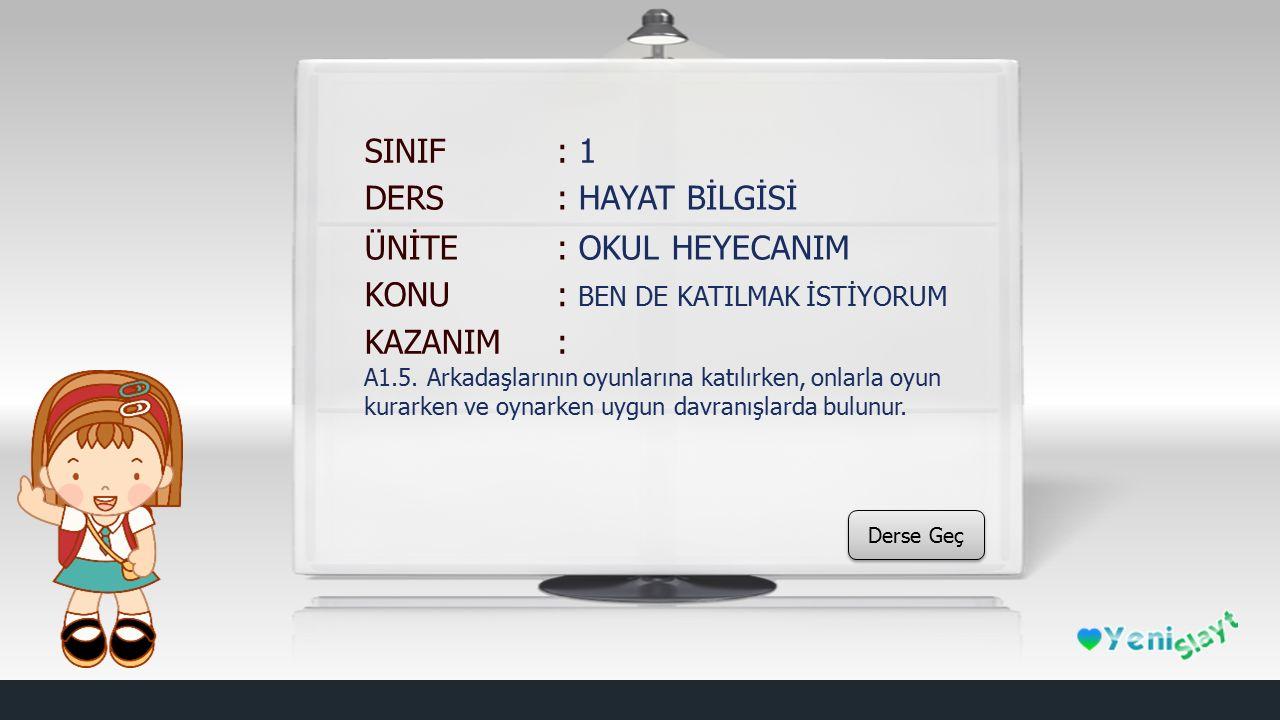 Ses Kaynağı: Zümra BOZKURT HAZIRLAYAN Muhammet BOZKURT info@yenislayt.com yenislayt@gmail.com ©yenislayt.com