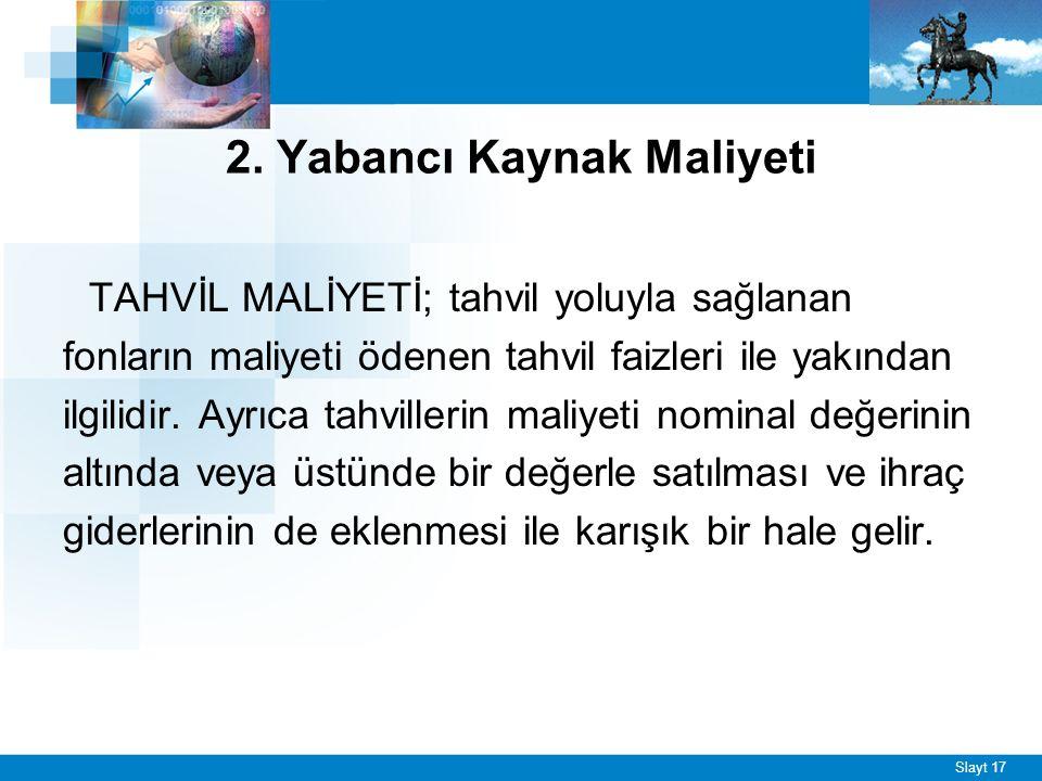 Slayt 17 2.