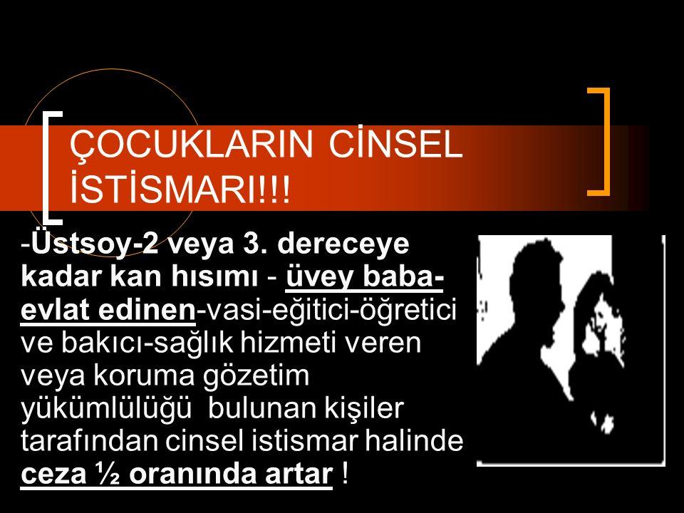 -Üstsoy-2 veya 3.