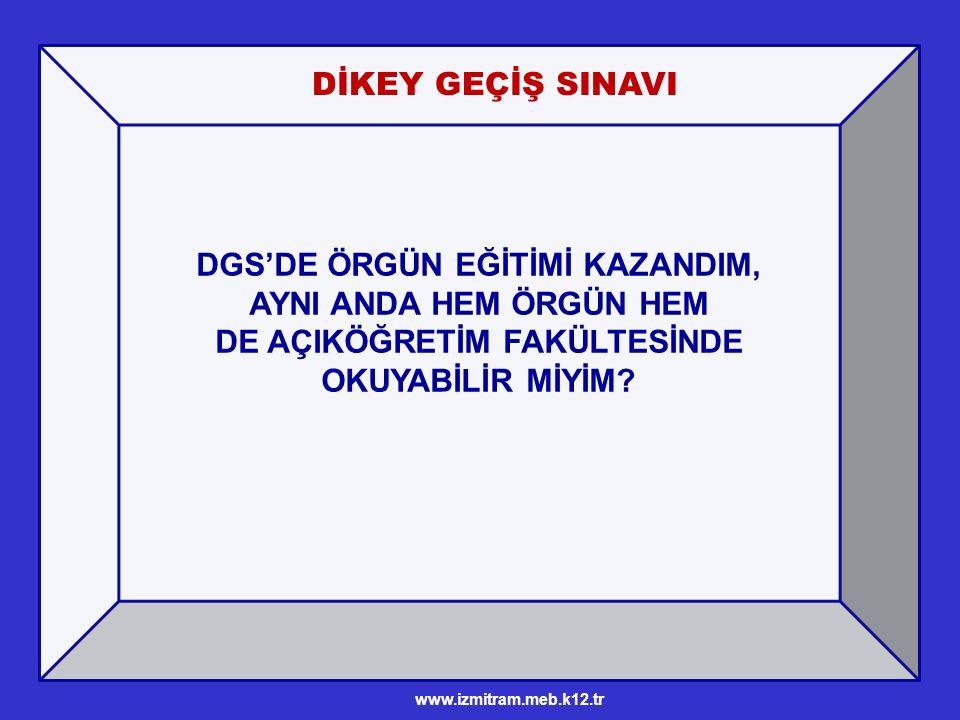 ALES www.izmitram.meb.k12.tr